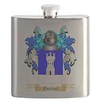 Fourtoul Flask