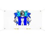 Fourtoul Banner