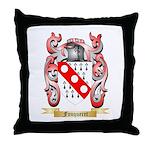 Fouqueret Throw Pillow