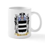Foulkes Mug