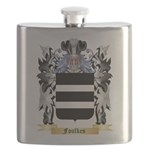 Foulkes Flask