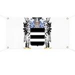 Foulkes Banner