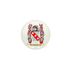 Foulger Mini Button (100 pack)