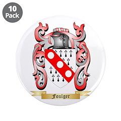Foulger 3.5