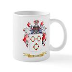 Foulds Mug