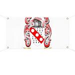 Foucrat Banner
