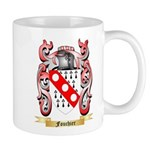 Fouchier Mug