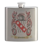 Fouchier Flask