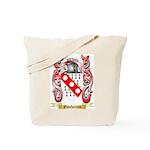 Fouchareau Tote Bag