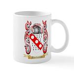 Fouchareau Mug