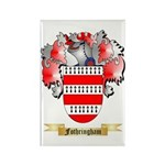 Fothringham Rectangle Magnet (10 pack)