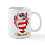 Fothringham Mug