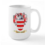 Fothringham Large Mug