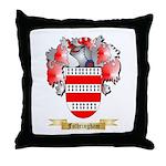 Fothringham Throw Pillow