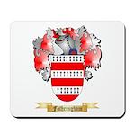 Fothringham Mousepad
