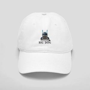 Big Dog Cap