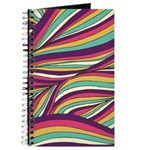 Tropical Floralway Journal