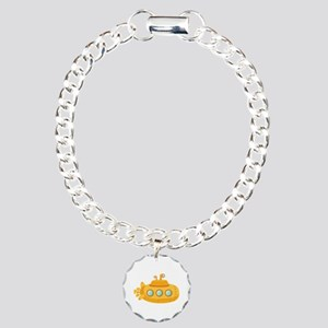 Submarine Bracelet
