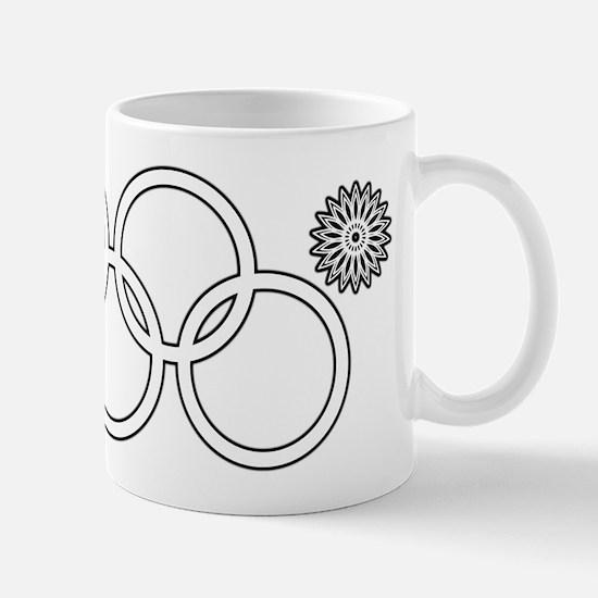 Winter14 Mugs