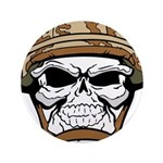 Army Skeleton 3.5