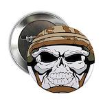 Army Skeleton 2.25