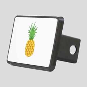 Pineapple Fruit Hitch Cover