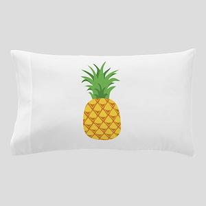Pineapple Fruit Pillow Case
