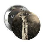 Jesus Crucifixion Scene 2.25