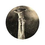 Jesus Crucifixion Scene 3.5