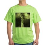 Jesus Crucifixion Scene T-Shirt