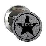 Dyke Star 2.25