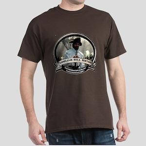 Abolish Pennsylvania anti gun Dark T-Shirt