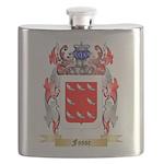Fosse Flask