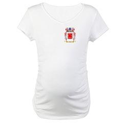 Foss Shirt