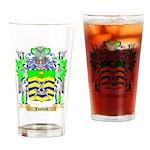 Fosdick Drinking Glass