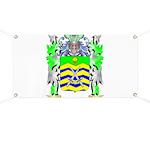 Fosdick Banner