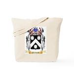 Forwood Tote Bag