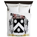 Forward Queen Duvet