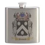 Forward Flask