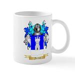 Forton Mug