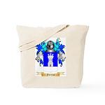 Fortino Tote Bag