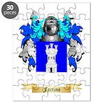 Fortino Puzzle