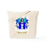 Fortet Tote Bag