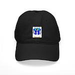 Forteau Black Cap