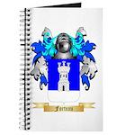 Forteau Journal
