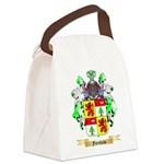 Forshaw Canvas Lunch Bag
