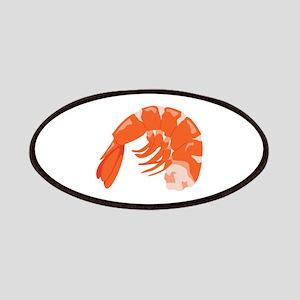 Shrimp Patches