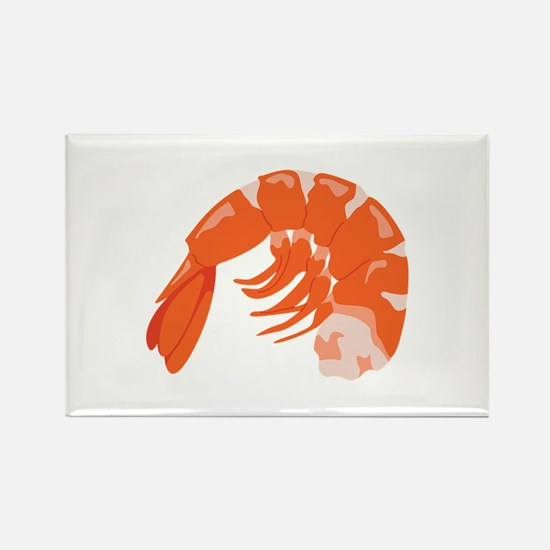 Shrimp Magnets
