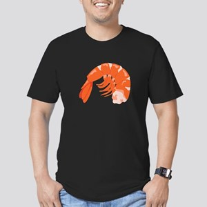 Shrimp T-Shirt
