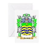 Forsdick Greeting Cards (Pk of 10)